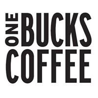 One Bucks coffee в Бизнес центре