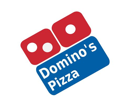 "Сделки с ""Domino's Pizza"""